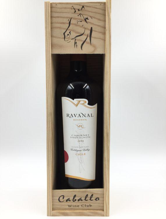 hộp gỗ đơn đựng rượu